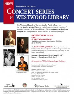 FlyerConcertSeriesWestwoodLibrary-FINAL2014-3-26-forPrinting-R